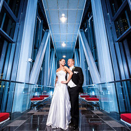 The Ultimate Guide on Wedding Photography