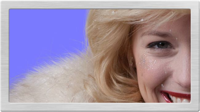 [Imagen: Prophotoshoptutorial_snow_hair_detail.jpg]