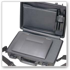 laptopcase_thumb