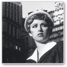 Cindy-Sherman-Thumb