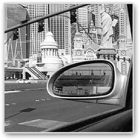 Lee-Friedlander-Thumb
