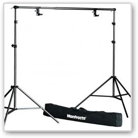 seamless-backdrop-holder