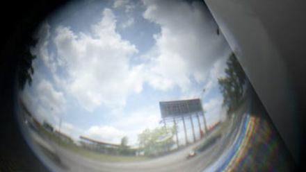 DIY Fisheye Lens for Less than $15