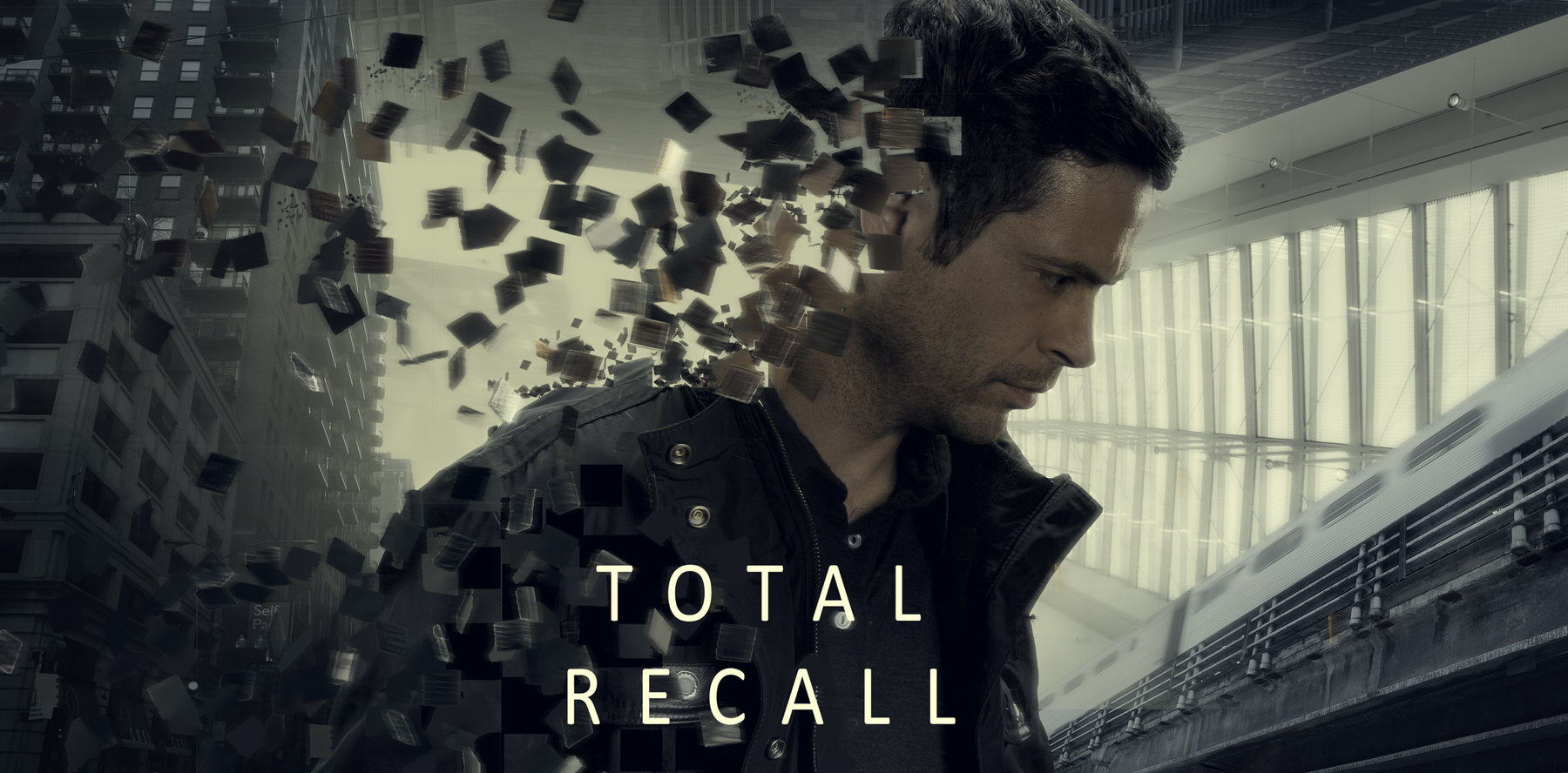 http://phlearn.com/wp-content/uploads/2012/07/Total-Recall.jpg