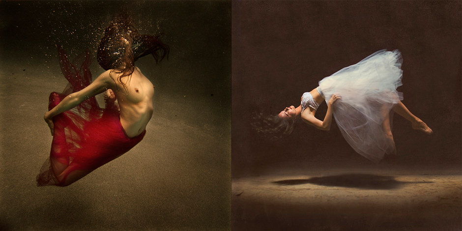 Phlearn interviews brooke shaden