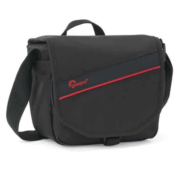Lowepro Messenger Bag
