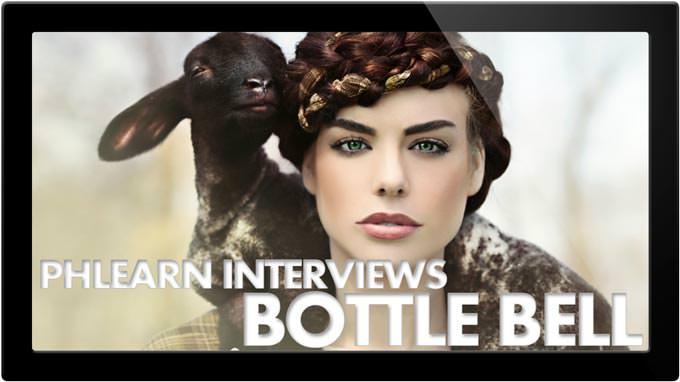 Phlearn-Interviews-Bottle-Bell