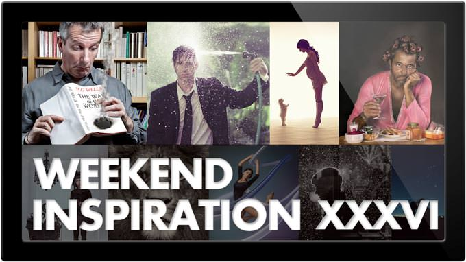 Weekend-Inspiration-XXXVI