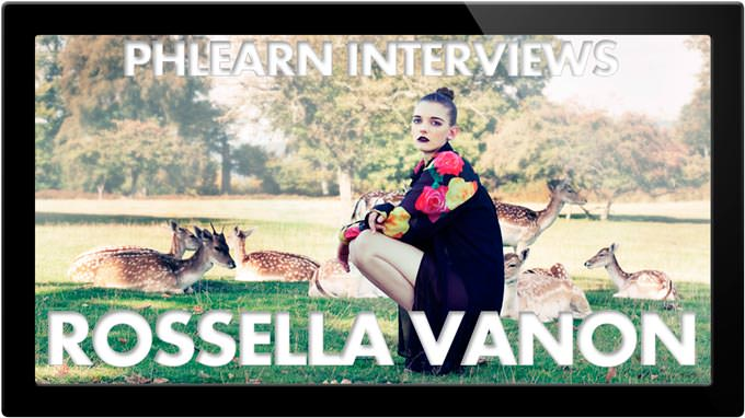 Phlearn-Interviews-Rossella-Vanon