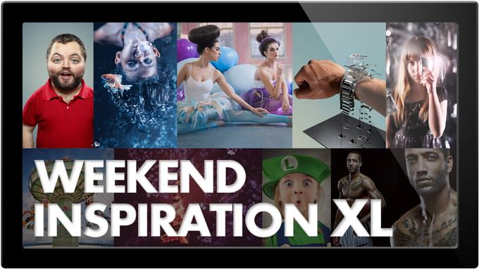 Weekend-Inspiration-XL
