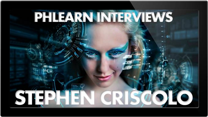 Phlearn-Interviews-Stephen-Criscolo