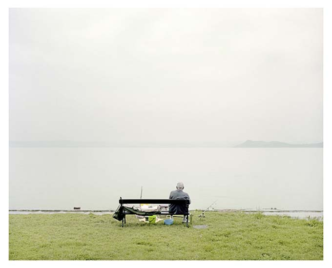 Stay by Akos Major