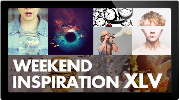 Weekend-Inspiration-XLV