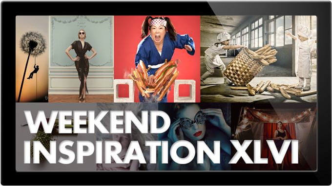 Weekend-Inspiration-XLVI