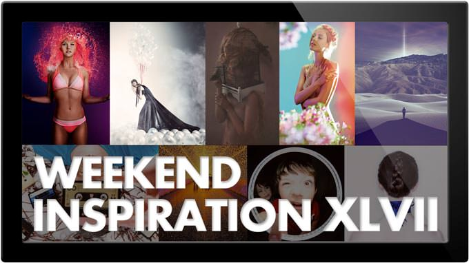 Weekend-Inspiration-XLVII