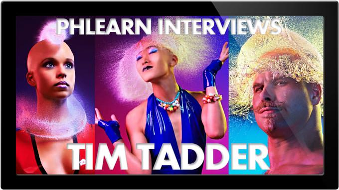 Phlearn-Interviews-Tim-Tadder-.