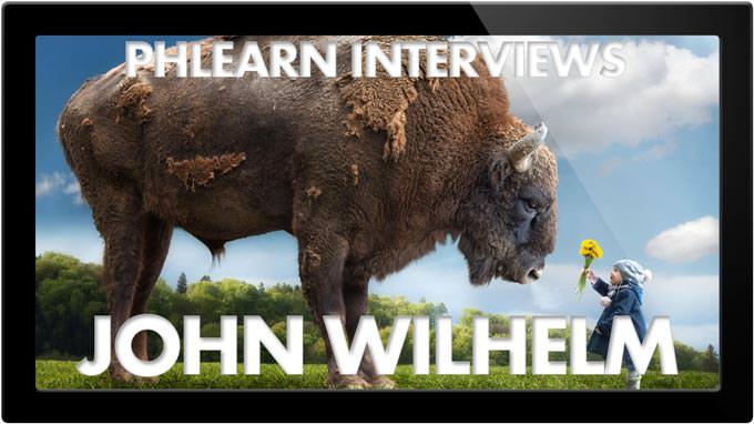 Phlearn-Interviews-John-Wilhelm