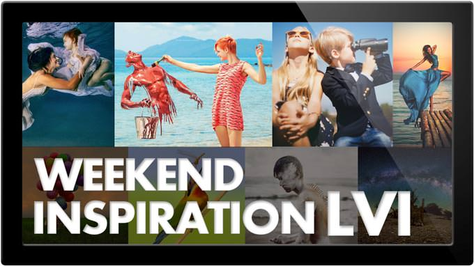 Weekend-Inspiration-LVI