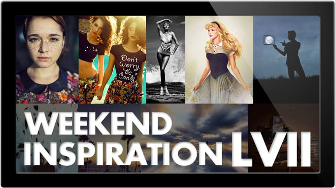 Weekend-Inspiration-LVII