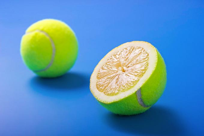 http://phlearn.com/wp-content/uploads/2013/10/Lemon-Tennis-Balls-on-Blue-Background-by-Cristi-Kerekes.jpg