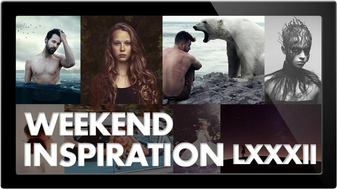 Weekend-Inspiration-LXXVII