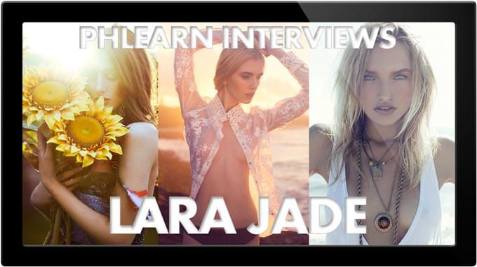 Phlearn-Interviews-LAra-JAde