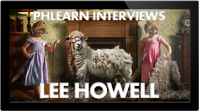 Phlearn-Interviews-Lee-Howell