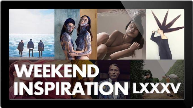 Weekend-Inspiration-85