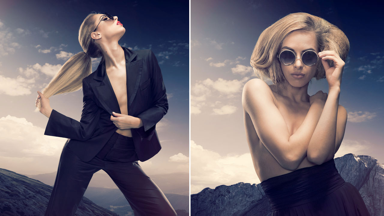 The Best Photoshop Tutorial Ever: Photoshop 201 Behind The Scenes