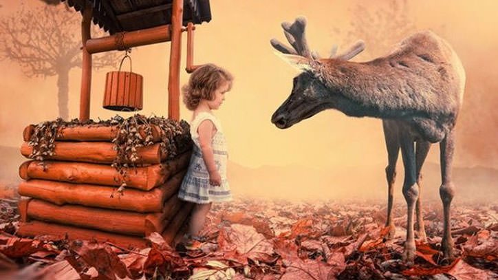 Phlearn Interviews Caras lonut