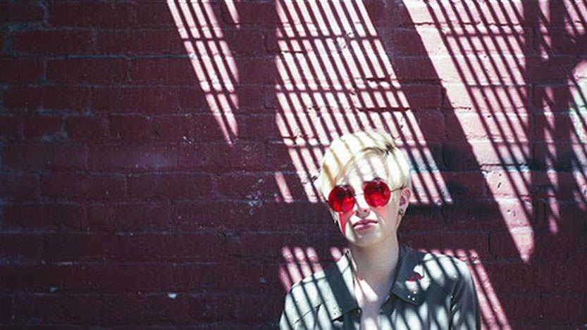 Phlearn Interviews Megan Wilson