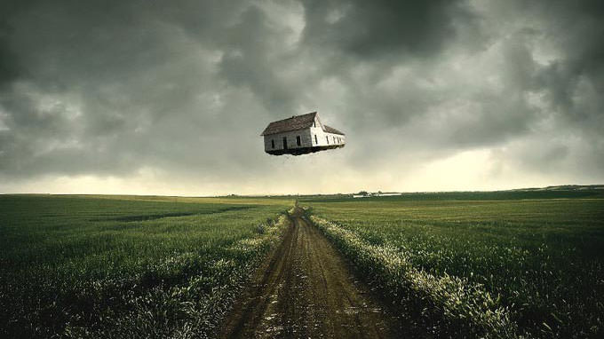 Phlearn Interviews Michael Vincent Manalo