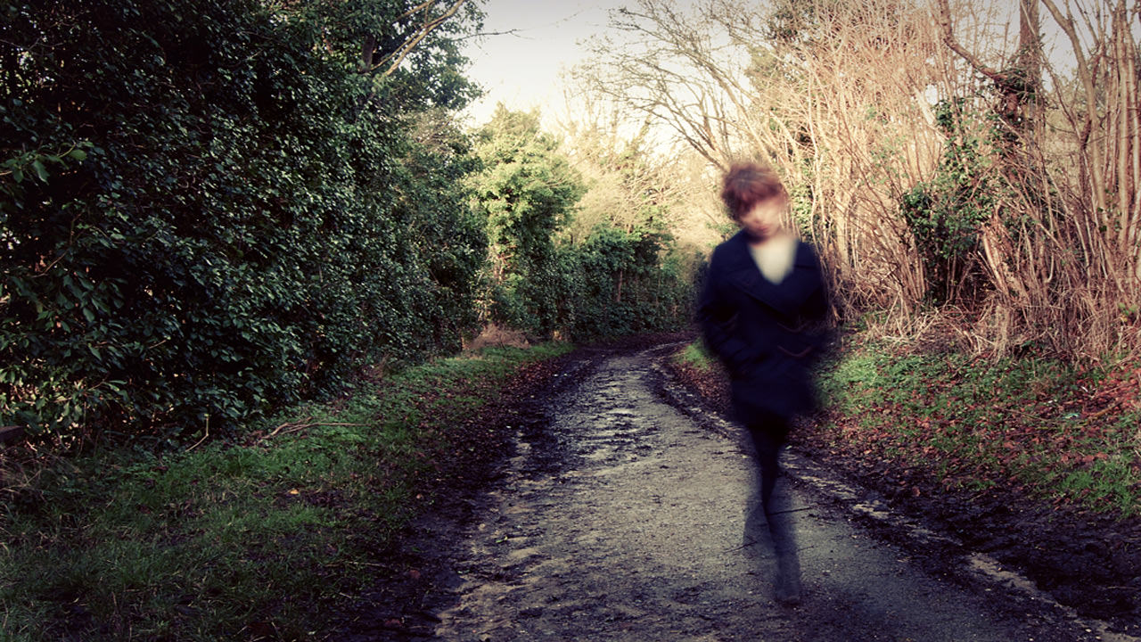 Phlearn Battle: Create Emotional Photographs With Motion Blur