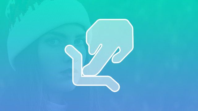 Liquify Tool