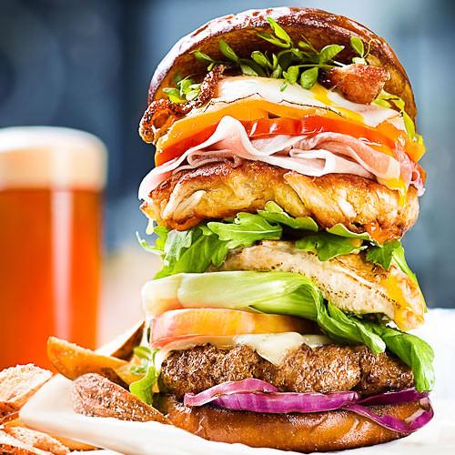Epic-Burger-Thumbnail