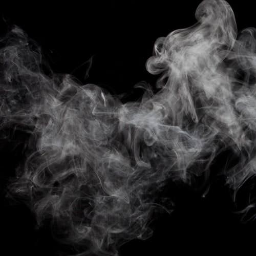 Smoke-Fog-Thumbnail