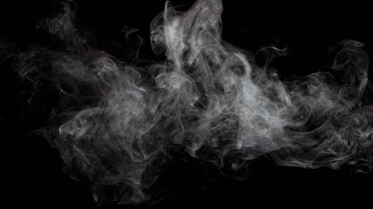 This image is an example of the textures included in the Smoke and Fog Texture Pack.