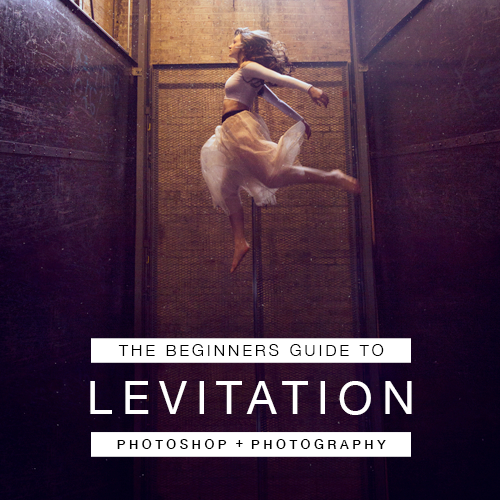 Beginners-Guide-to-Levitation-Thumbnail2