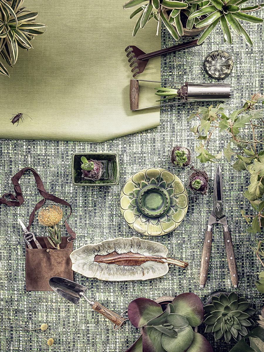 Gardening Style by Lorenzo Pennati