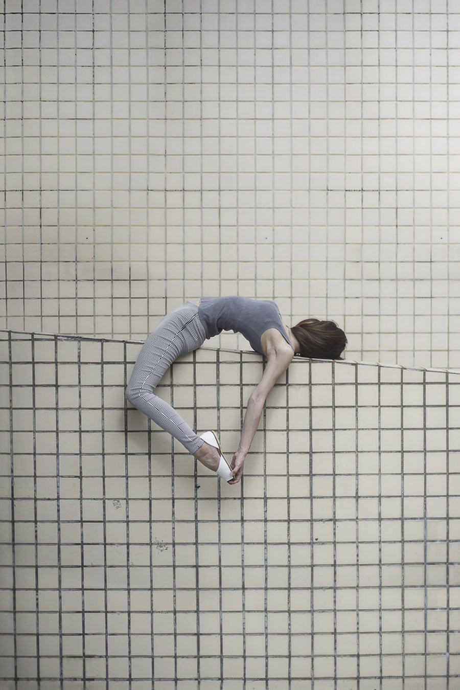 2334 by Yung Cheng Lin