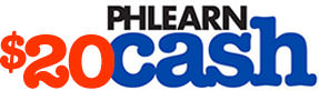 Phlearn Mail