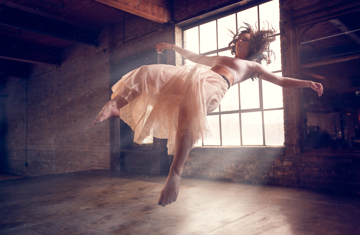 Levitation >> The Beginners Guide To Levitation Phlearn