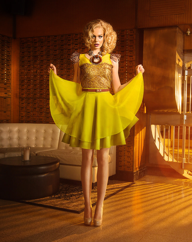 a797cdd3a6d76 How to Retouch Fashion Photography in Photoshop - PHLEARN