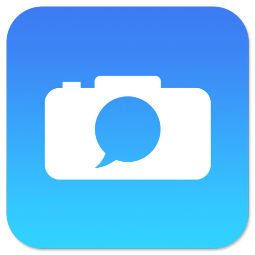 How to create an ios 8 icon in photoshop phlearn how to create an ios 8 icon in photoshop sciox Images