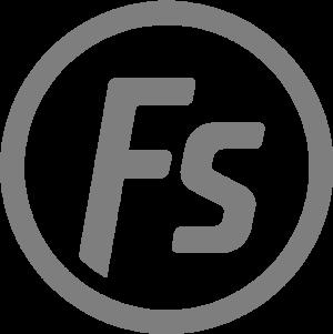 Fstoppers logo