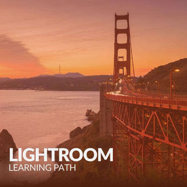 photoshop learning path 2021