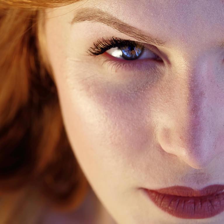 Freckle Brush Sample Image
