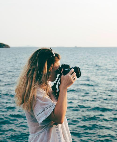 Phlearn Photographer