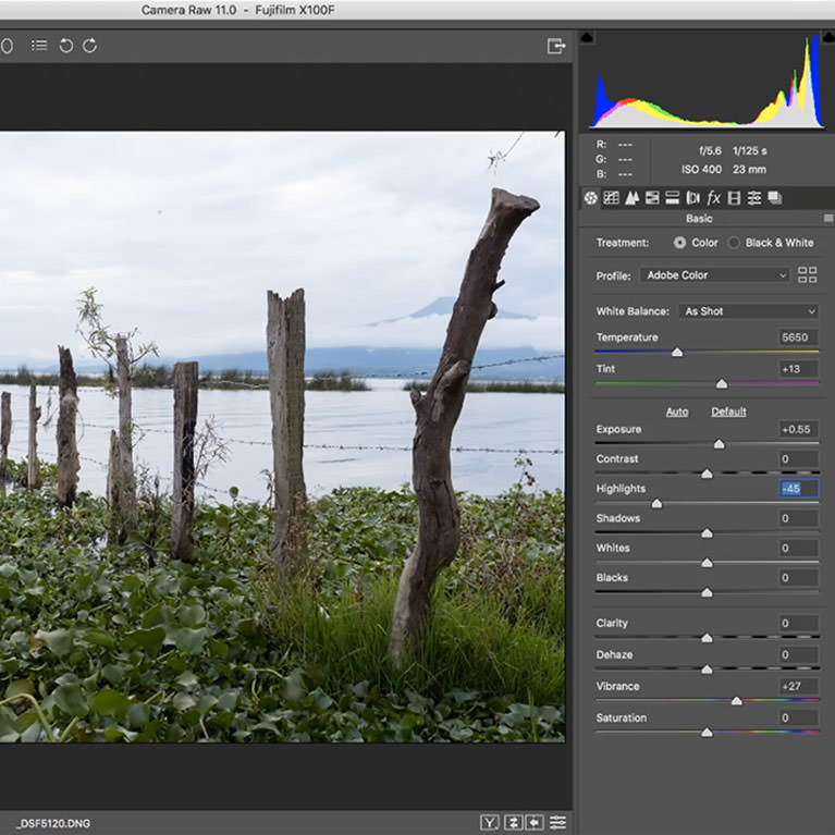 Maximize Image Quality in 8 Easy Steps - PHLEARN