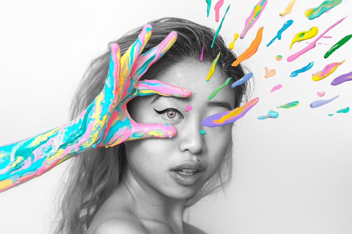 natalia seth portrait composite photoshop after